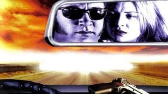 Провал у часі (1997)