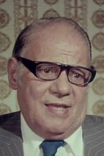 Image of Salama Elias