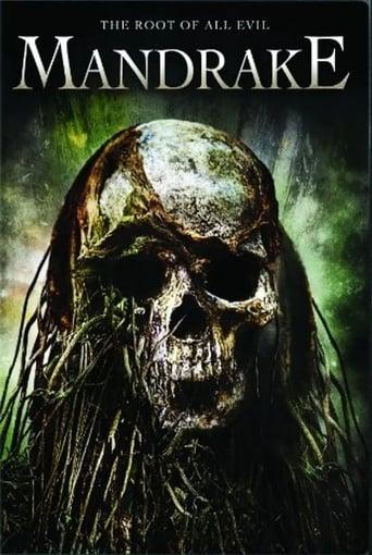 Poster of Mandrake