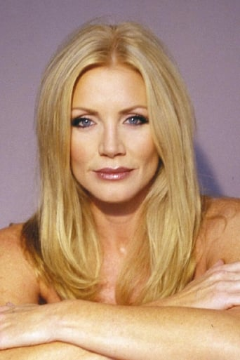 Image of Shannon Tweed