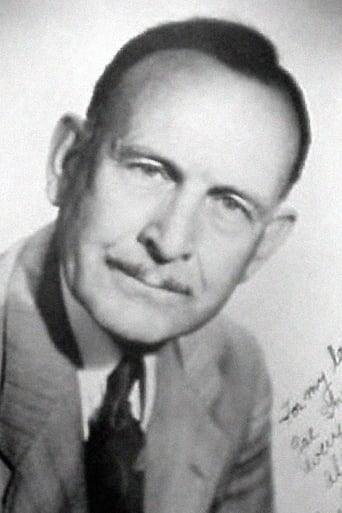 Image of Frank M. Thomas