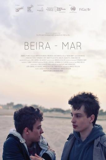 Assistir Beira-Mar online