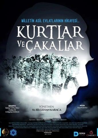 Watch Kurtlar ve Çakallar Online Free Putlocker