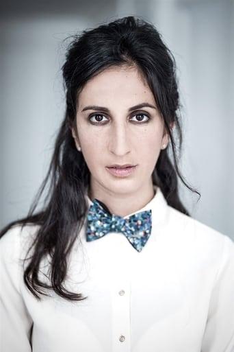 Image of Noémie Chicheportiche