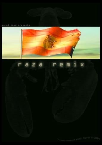 Raza Remix