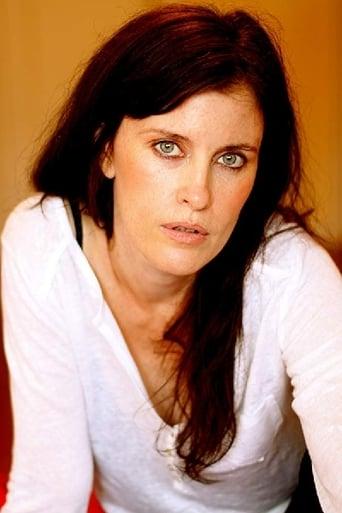 Image of Eleanor Hutchins