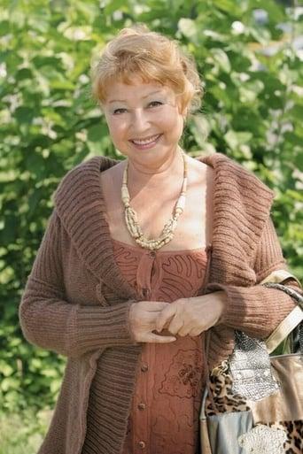 Image of Rodica Popescu Bitănescu