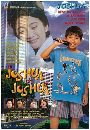 Poster of Joshua oh Joshua