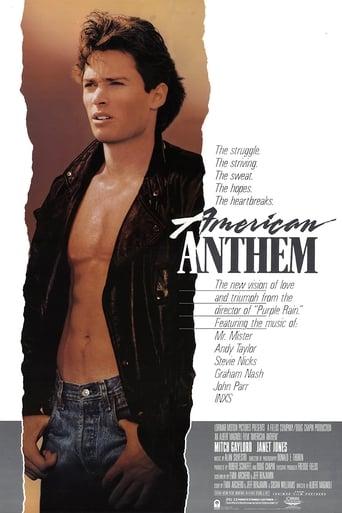 Watch American Anthem Free Movie Online