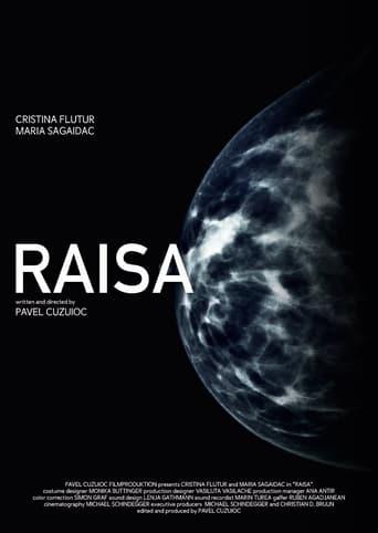 Watch Raisa 2015 full online free