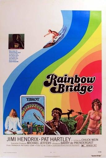 Watch Rainbow Bridge full movie downlaod openload movies