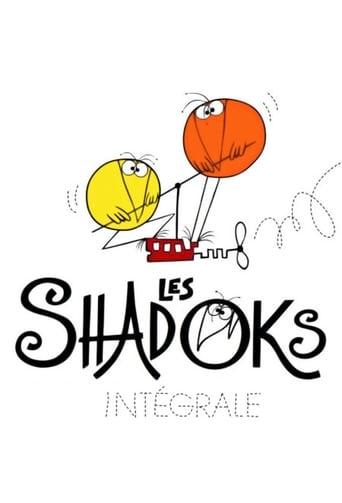 Capitulos de: Les Shadoks