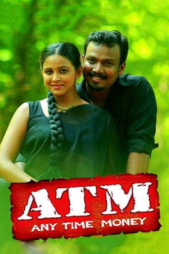 Watch ATM Online Free Putlocker