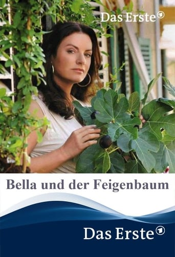 Bella und der Feigenbaum