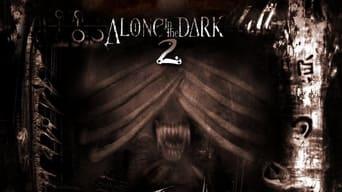 Один у темряві 2 (2008)