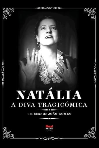 Natália, a Diva Trágicómica