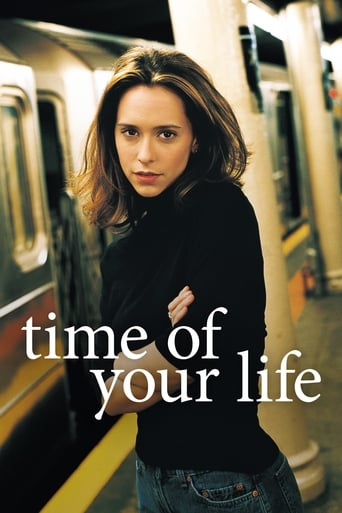Capitulos de: Time of Your Life