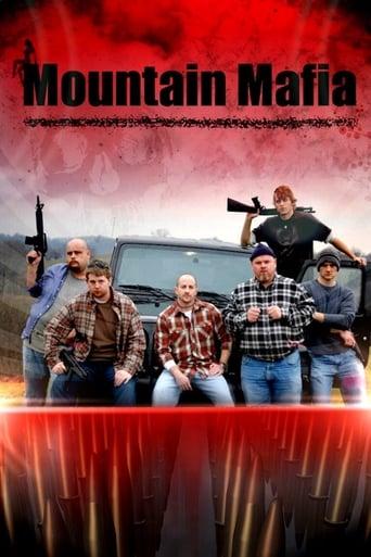 Poster of Mountain Mafia