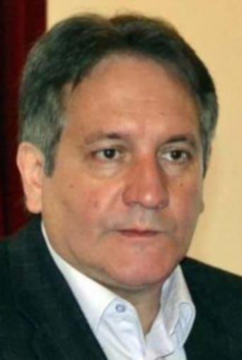 Image of Radu Vaida