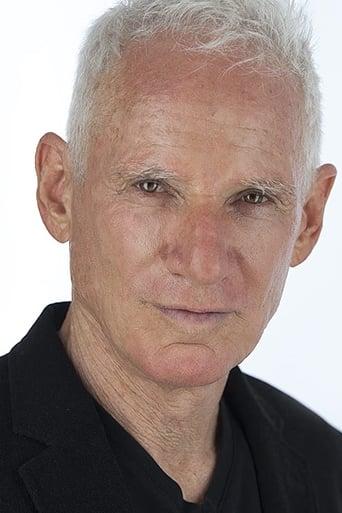 Image of Paul Lieber
