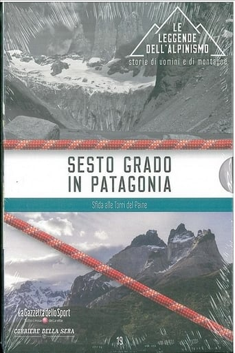 Sesto Grado in Patagonia