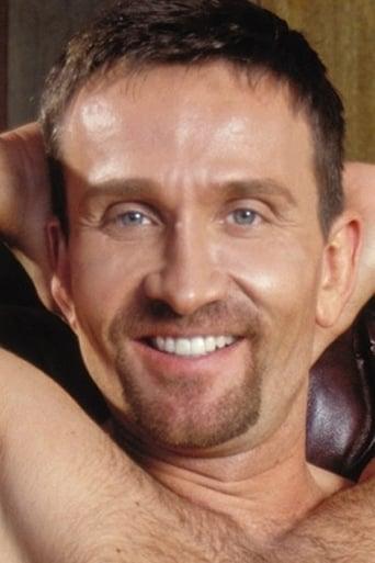 Image of Matt Sizemore