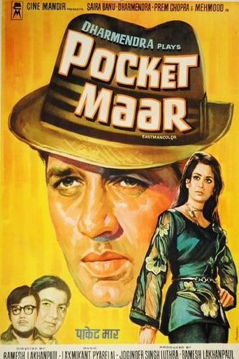Watch Pocket Maar Online Free Putlocker