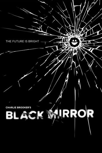 https://image.tmdb.org/t/p/w342/cObZ4goxFKoDxp2g5lHsnwu3aOF.jpg Black Mirror