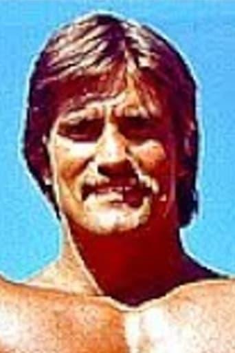 Image of Roger Callard