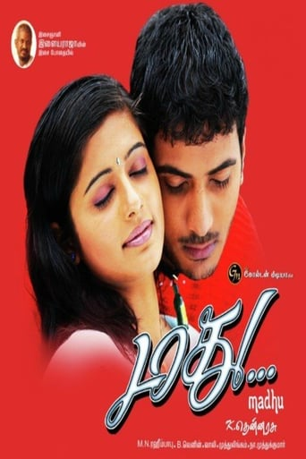 Poster of Madhu