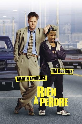 Rien à Perdre (1997)