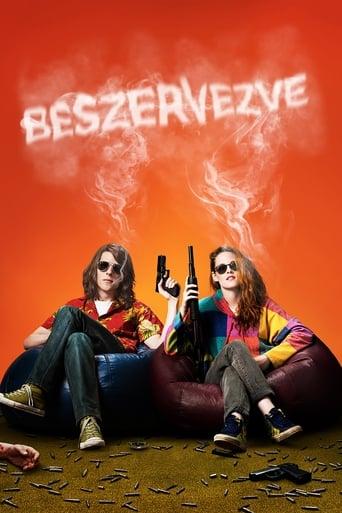 Poster of BeSZERvezve
