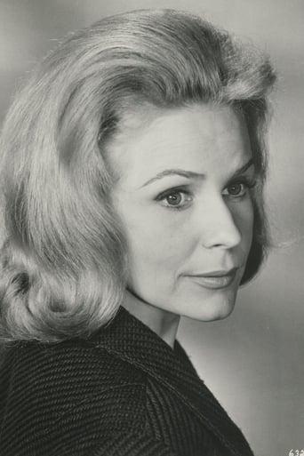 Diana Van der Vlis