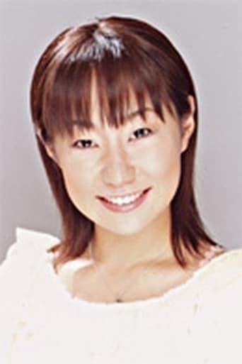 Image of Noriko Shitaya
