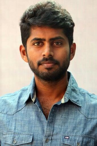Image of Kathir