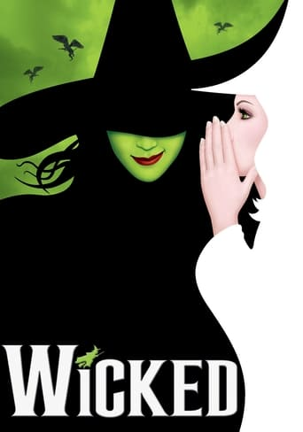 Wicked (2021)