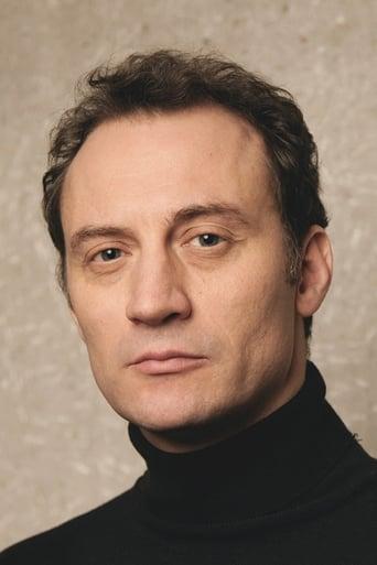 Анатолій Бiлий