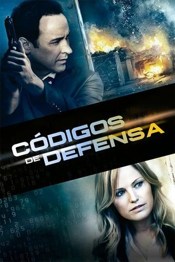 Códigos de Defesa