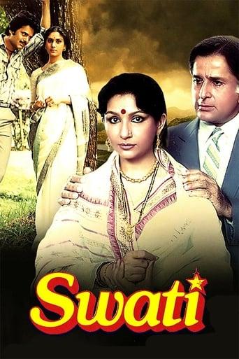 Watch Swati Online Free Putlocker
