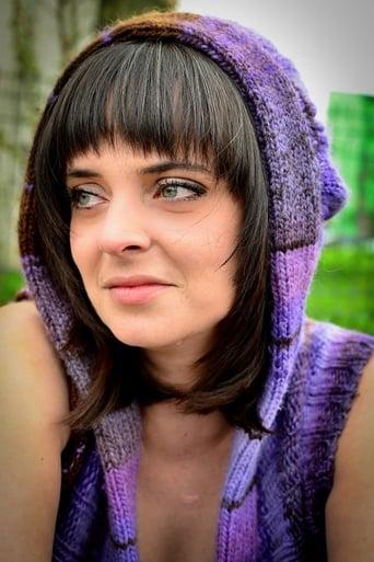 Image of Alina Nedelea