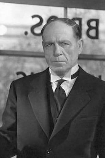 Image of Frank Hagney
