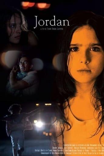 Poster of Jordan