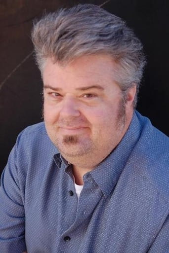Paul Goebel