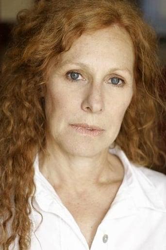 Image of Judith Burnett