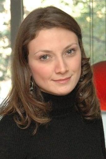 Image of Görkem Yeltan