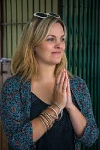 Image of Jo Joyner