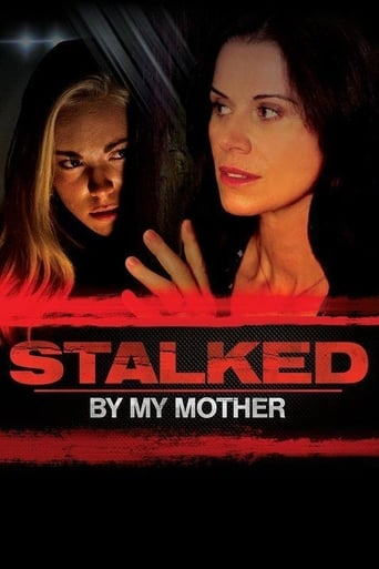 Poster of Stalked by My Mother