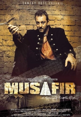 Musafir Yify Movies