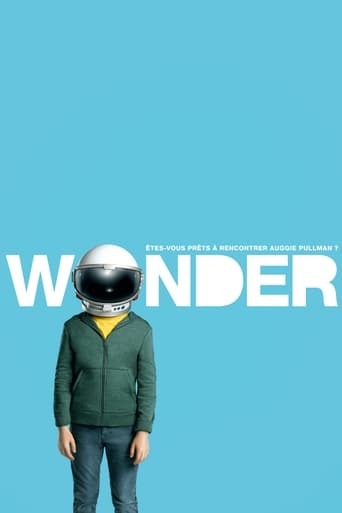 Wonder download