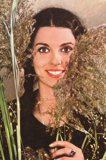 Image of Florina Luican